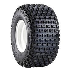 Carlisle Turf Tamer ATV / UTV Tires (Multiple Sizes)