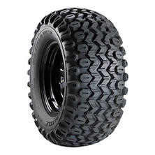 Carlisle HD Field Trax ATV /UTV Tires (Multiple SIzes)