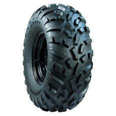 Carlisle AT489 X/L ATV /UTV Tire (Multiple Sizes)