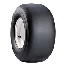 Carlisle Smooth Lawn and Garden Tires (Multiple Sizes)