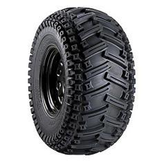 Carlisle Stryker ATV Tires (Multiple Sizes)