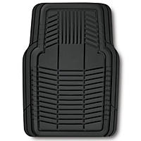 Automotive Floor Mats - 4 pc. set
