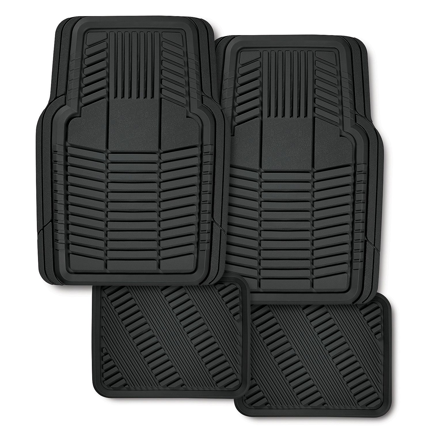 automotive mats lids best mat and floor accessories excellent truck toppers within liners creative plus throughout
