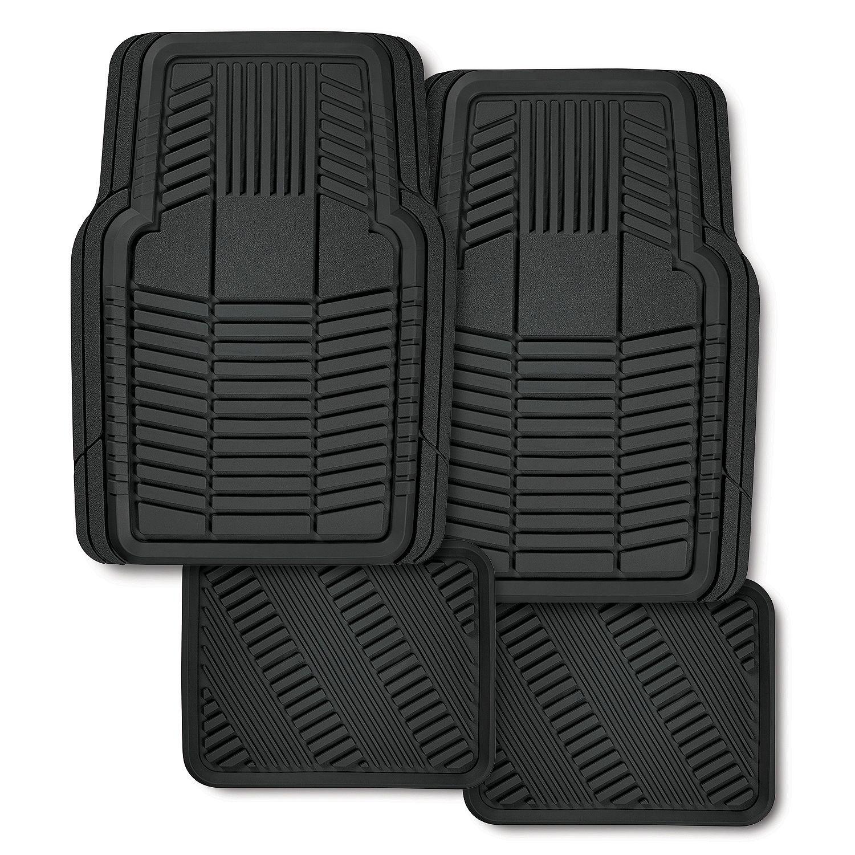 set s side model review mat weather for interior mats passenger best all floor installed img tesla liner