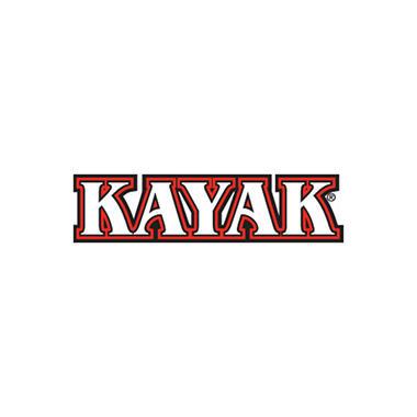 Kayak Long Cut Grape Moist Tobacco, Prepriced $1.09 (10 ct.)