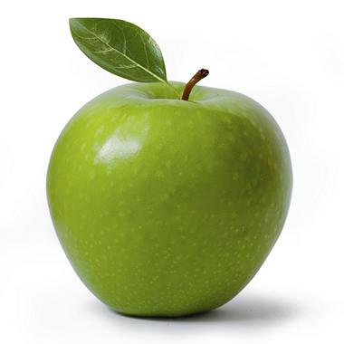 Granny Smith Apples - 5 lbs.