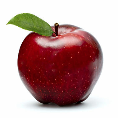 Red Delicious Apples - 6 lbs.