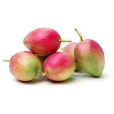 Mangos - 6 ct.
