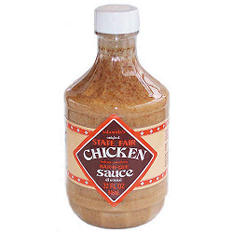 State Fair Chicken Bar-B-Que Sauce - 32 oz.