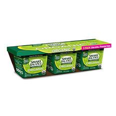 Smart Balance Organic Dairy Free Butter (13 oz., 3 pk.)