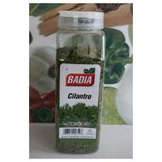 Badia Cilantro - 2 oz.
