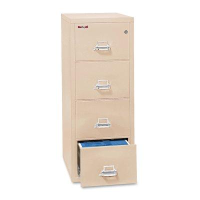 File cabinets sams club malvernweather Gallery