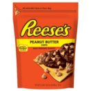 Reese's Peanut Butter Baking Chips - 31.5 oz.