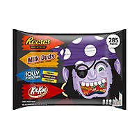 Hershey's Pirate Bag Assortment ( 285 ct.)