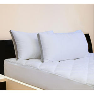 Hotel Luxury Reserve Collection Bed Pillow - King (2 pack)