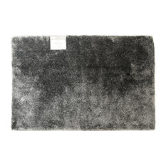 "Hotel Luxury Reserve Collection Bath Rug 24"" x 36"" - Various Colors"