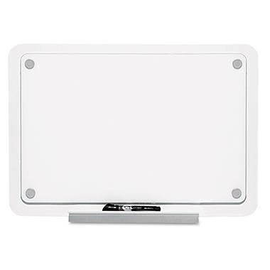 Quartet - iQTotal Erase Board, 11