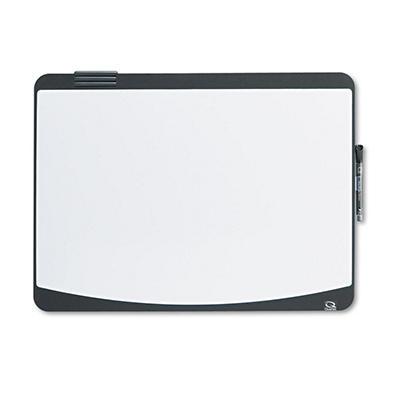 Quartet Tack and Write Dry Erase Marker Board