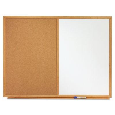 Foam & Combo Boards
