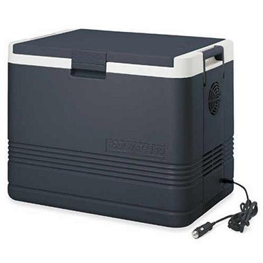 Igloo® Kool Mate 40 Thermoelectric Cooler