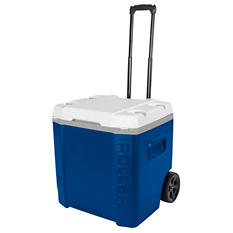 Igloo Transformer 60 Qt Cooler - Assorted Colors