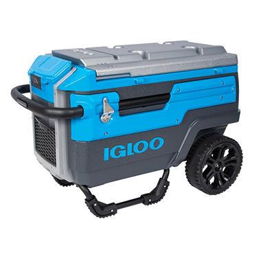 Igloo Trailmate 70 Quart Cooler Sam S Club