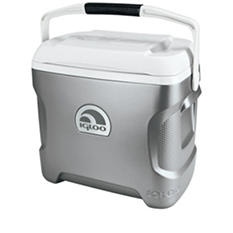 Igloo Iceless 28 Qt Cooler