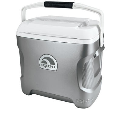 Igloo Iceless 28 Qt Cooler