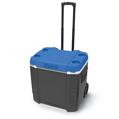 Igloo Transformer 60 Qt Cooler