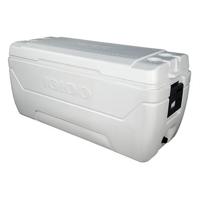 Igloo 150 QT MaxCold Cooler