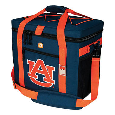 Igloo Ultra 45 Qt Cooler - Auburn