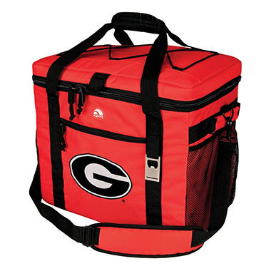Igloo Ultra 45 Qt Cooler - Georgia