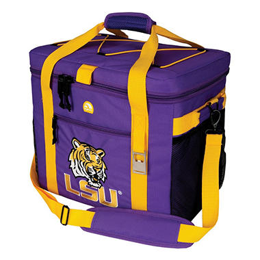 Igloo Ultra 45 Qt Cooler - LSU