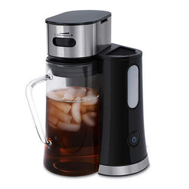 Oster� Iced Tea Maker