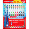 Colgate® Max Fresh® Toothbrush - 10 pk.