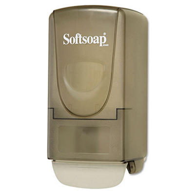 Softsoap - Liquid Soap Dispenser
