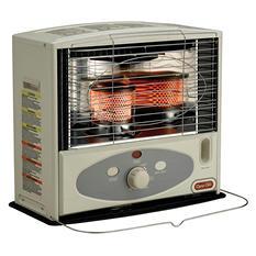 Dyna-Glo 10K BTU Indoor Kerosene Radiant Heater