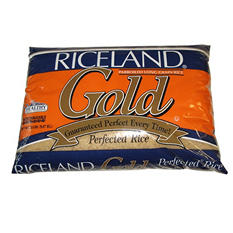 Riceland Perfected Rice - 20 lbs.