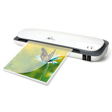 "Royal Sovereign - 12.6"" Laminator"