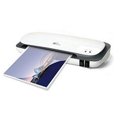 "Royal Sovereign - 9"" Laminator"