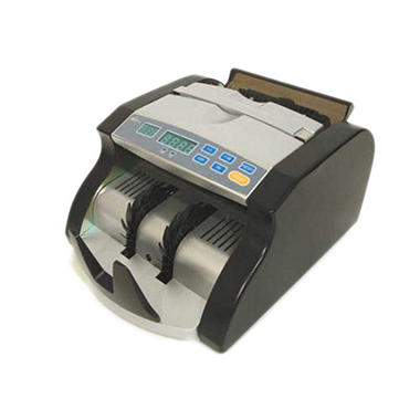 Royal Sovereign Digital Bill Counter with Counterfeit Detection