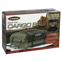 CargoLoc Ratchet Tie Downs 4-Piece Allied International 84059 1500-Pound 1-Inch x 15-Feet