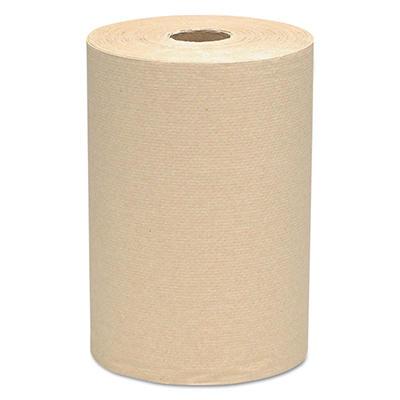 Scott Hard Roll Towels - 12 Rolls