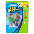 Huggies Little Swimmers, Size Small (16-26 lbs.), 27 ct.