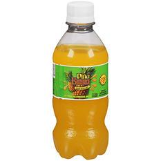 Piña Buena - 24/11 oz. bottles