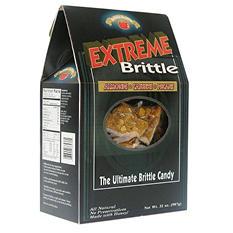 brittle-brittle Extreme Brittle Candy (32 oz.)