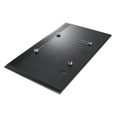 "Samsung Ultra Slim Wall Mount - 40-55"" LED"