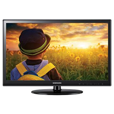 "19"" Samsung LCD 720p HDTV"