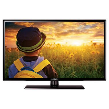 """32"""" Samsung LED 720p HDTV"""
