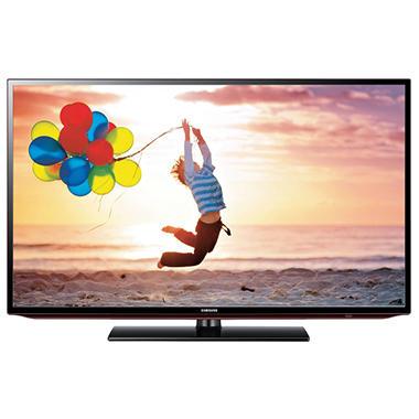 "46"" Samsung LED 1080p CMR 120 HDTV"